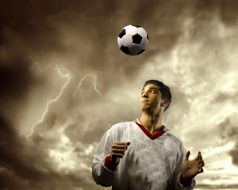 サッカー選手の年俸